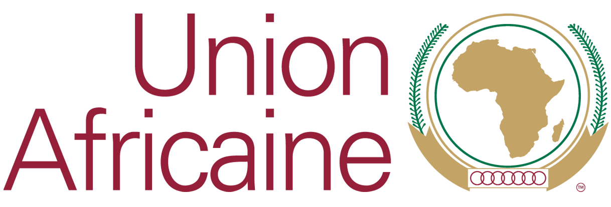 Africa Union Logo